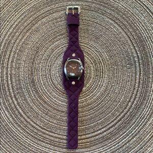 Kenneth Cole Reaction Wrist Watch